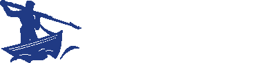 Whaling City Golf Course
